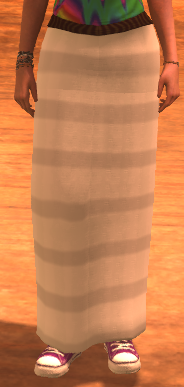 Hakama, white, female, front.png