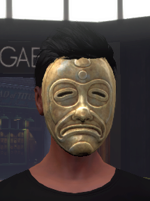 Frowning Mask of Kan'ami, female, front.png